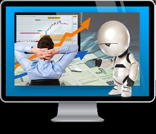 MCX NSE NCDEX Live Data Provider to MT4